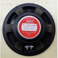 Speker Speaker 12 inch Woofer AUDAX AX-12030 WPB8