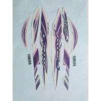 stiker striping yamaha mio j sporty 2012 2013