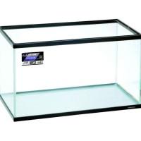 aquarium nisso NS-MF60 khusus reptil dan kura 60cm