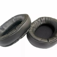 Earpad replacement ath-ws990 ath-ws990bt