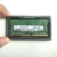 RAM Laptop Samsung 8GB 2400 DDR4 PC4-2400T Memory Notebook Sodimm