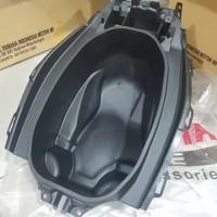 Box bagasi yamaha New Nmax 155 2020 original