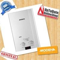 Water Heater Gas Modena Gi-10S Mitamart320