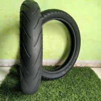 Ban Michelin pilot street second UK 90/90 ring 14 all matic