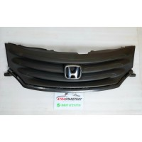 Grill / Gril / Grille mobil Honda Freed 2008-2010