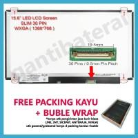 LCD LED Acer Aspire E5-553 E5-553G E5-575 E5-575G Series 15.6 Inch