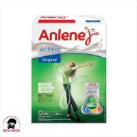 ANLENE Actifit Original Susu Kalsium Box 600g 600 g
