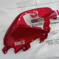 Cover tangki kanan yamaha New Vixion R original Merah