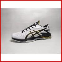 Sepatu Asics Gel V Swift Sepatu Volly Asics Sky Elite Ff Sepatu Voli A
