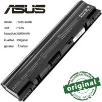 batre Original Baterai Asus Eee PC 1025 1025C 1225 1225C 1225B