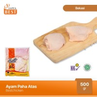 Ayam Paha Atas 500 gr