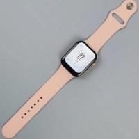 Smartwatch Series 6 1,78Inc Vwar78 Apple Watch Clone Petrea85