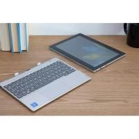 Lenovo Miix 320 Laptop 10.1/Z8350/128 GB/Win 10 Pro