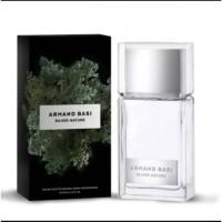 Armand Basi Silver Nature Men 100 ml - Parfum Pria