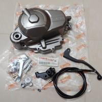 Bak Kopling X1/Jupiter Z/ Vega R Yamaha Original Thailand