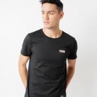 3Second Men Tshirt 770121
