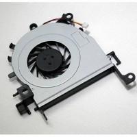 KIPAS/Cooling FAN CPU Laptop Acer Aspire 4738 4738G 4733 4733Z 4253