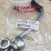 Engkol Slahan Selahan Kick Stater RX King Lama Old Ori Asli Yamaha YGP