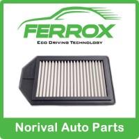 Filter Udara Ferrox Honda CRV 2.4 Th 2008 - 2010