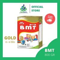 Morinaga BMT Gold 800 gr