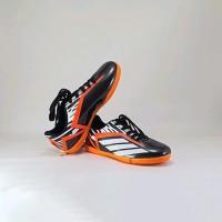 Sepatu Futsal Anak ADIDAS Size 33 - Size 37 Murah JCM295