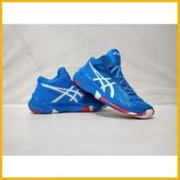 Sepatu Voli Asics Sky Elite Sepatu Volly Asics Gel Netburner Sepatu Ol