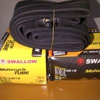 Ban Dalam Motor Swallow 275/300-18 80/90-18 90/90-18 80/100-18