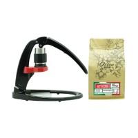 Promo Paket Flair - Classic Espresso Maker