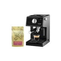 Promo DeLonghi - Espresso Machine ECP 31.21