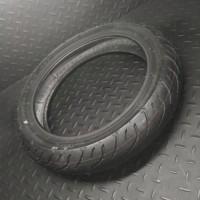 Ban Depan Tubless Tire FR IRC Honda PCX 150 K97 44711K97N01