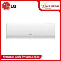 LG AC STANDART H05TN4 H05-TN4 [1/2 PK] GARANSI RESMI