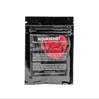Aqua sehat / Aquasehat / Bakteri starter / Aquascape
