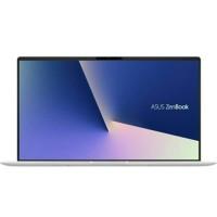ASUS ZenBook UX333FA # i5-8265U 8GB SSD256 13 W10 !!