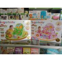 baby shop BOUNCER SUGARBABY PREMIUM MYROCKER BOUNCHER ROCKING CHAIR