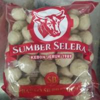Hot sale Bakso sumber selera baso kebun jeruk SB 25s