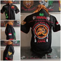 Baju Warok Ponorogo Termurah Baju Reog Dewasa The Legend Of Warok