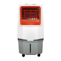 Misty Cool Air Cooler Blower SF3259AC Penyejuk Ruangan Rumah Sejuk