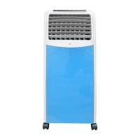 Misty Cool Air Cooler Blower AZL008-LY13B Penyejuk Ruangan Rumah Sejuk