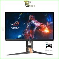 Monitor LED Gaming Asus ROG Swift PG259QN IPS FHD 360Hz For Komputer