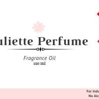 Ariel Impulse Fragrance Oil Bibit Parfum 120ml