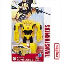 Hasbro Transformers E1164 Autobot Bumblebee Authentics