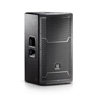 JBL PRX 712 Speaker
