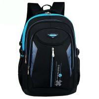 Tas Sekolah Anak Laki Laki Sd Smp Gr RW402 Backpack Sekolah