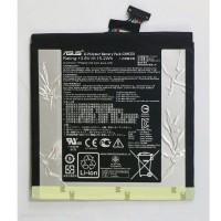 Baterai Asus Fone Pad Fonepad 8 FE380CG C11P1331 batlas1r