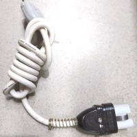 Kabel Bakingpan baking pan Listrik
