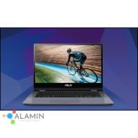 Laptop ASUS Transformer TP412FA CORE i5 10210U RAM8GB SSD512GB 14 FHD