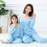 Baju Tidur Couple Ibu dan Anak Family Couple Pasangan MPAP