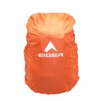 EIGER COVERBAG S
