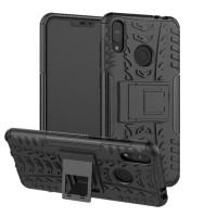 Asus Zenfone Max Pro M2 ZB631KL Armor Case XPHASE Tough Shockproof