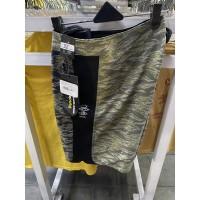 Celana Pendek Ripcurl Mirage One Ultimate Camo Original